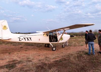 anti-poaching_flights_img-v1