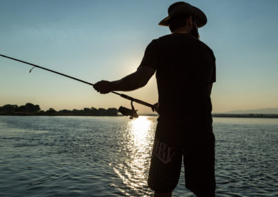 fishing_img-v1