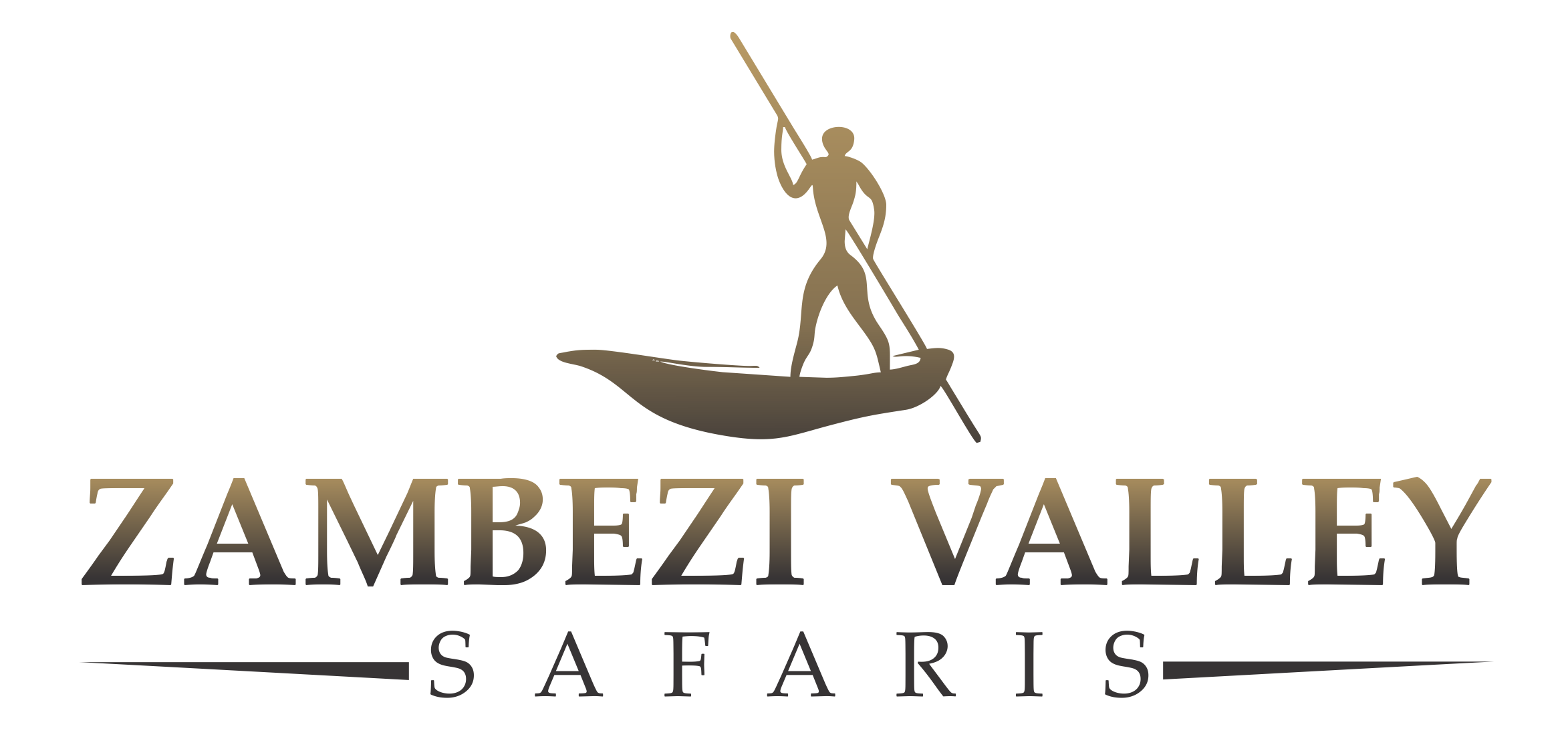 Zambezi Valley Safaris